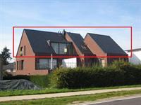 1851775 - appartement te Bree
