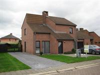 1851783 - huis te Maaseik