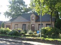 1851784 - huis te Neerpelt
