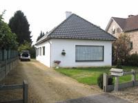 1851786 - huis te Lanaken