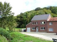 1924254 - huis te Sint-Truiden