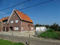 1925744 - huis te Sint-Truiden