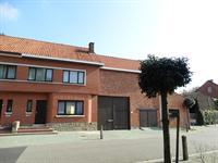 1925771 - huis te Sint-Truiden