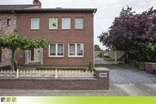 1937686 - huis te Dilsen-Stokkem