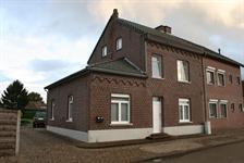 1938096 - huis te Dilsen-Stokkem Elen