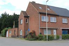 1939542 - huis te Dilsen-Stokkem
