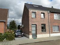 1967617 - huis te Sint-Truiden