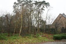 1976842 - grond te Dilsen-Stokkem