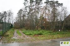 1976844 - grond te Dilsen-Stokkem