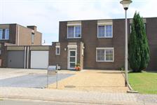 1987866 - huis te Dilsen-Stokkem