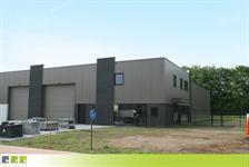 Nieuwbouw - Unit F1