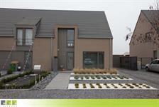 1996266 - huis te Dilsen-Stokkem