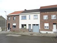 1996581 - huis te Gingelom