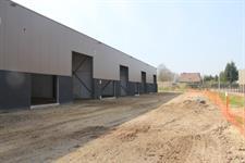 Nieuwbouw - Unit I 02
