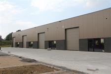 Nieuwbouw - Unit I 05