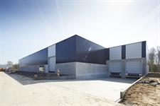 Nieuwbouw - Unit 05