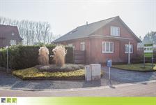 2005916 - huis te Dilsen-Stokkem