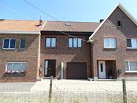 2020133 - huis te Sint-Truiden