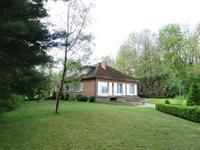 2021981 - huis te Hoeselt