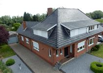 2025866 - huis te Dilsen-Stokkem