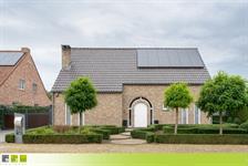 2061199 - huis te Sint-Truiden