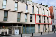 2180493 - appartement te Hasselt