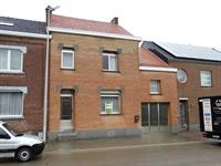 2213805 - huis te Gingelom