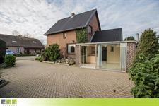 2260206 - huis te Dilsen-Stokkem