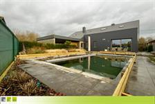 2280523 - huis te Sint-Truiden