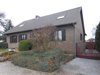 2305736 - huis te Dilsen-Stokkem