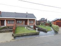 2319050 - huis te Sint-Truiden