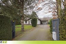 2347441 - huis te Dilsen-Stokkem