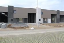 Nieuwbouw - Unit F4