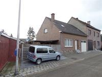 2419634 - huis te Sint-Truiden