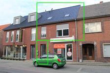 2453645 - appartement te Dilsen-Stokkem