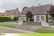 2531592 - huis te Maaseik