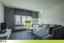 2541104 - huis te Dilsen-Stokkem