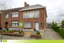 2549012 - huis te Sint-Truiden
