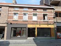 2552605 - commercieel te Sint-Truiden
