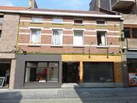 2556672 - appartement te Sint-Truiden