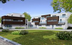 Nieuwbouw - Residentie Belle Vita