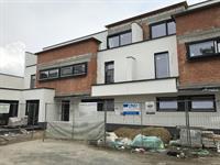 Nieuwbouw - Appartement 11