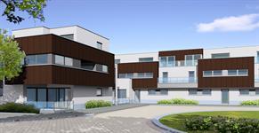 Nieuwbouw - Appartement 13