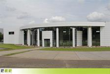2903902 - industrieel te Hasselt