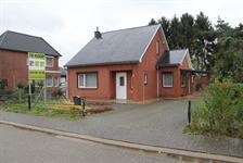 2907142 - huis te Maasmechelen