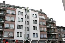 2985682 - appartement te Genk