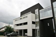 2993519 - appartement te Dilsen-Stokkem