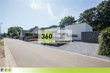 3015231 - huis te Bocholt