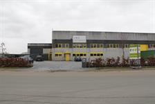 3039318 - industrieel te Maaseik