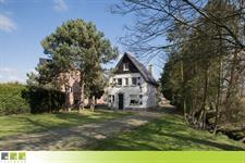 3046268 - huis te Dilsen-Stokkem